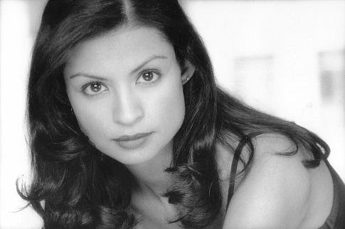 Vanessa Marquez born December 21 1968 is an American actress She is primarily known for being a recurring character on the first few seasons of ER playing Nurse