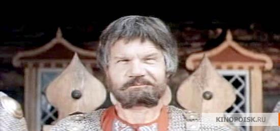 кадр №2 из фильма Финист – Ясный сокол (1975)