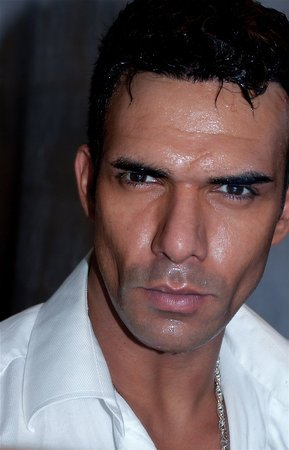 darren shahlavi ip man 2darren shahlavi workout routine, darren shahlavi death, darren shahlavi 300, darren shahlavi imdb, darren shahlavi wikipedia, darren shahlavi kimdir, darren shahlavi height and weight, darren shahlavi neden öldü, darren shahlavi arrow, darren shahlavi cause of death, darren shahlavi mortal kombat, darren shahlavi died, даррен шахлави умер, darren shahlavi facebook, darren shahlavi ip man 2, darren shahlavi dies, darren shahlavi donnie yen, darren shahlavi kickboxer, шахлави даррен рип, даррен шахлави фильмография