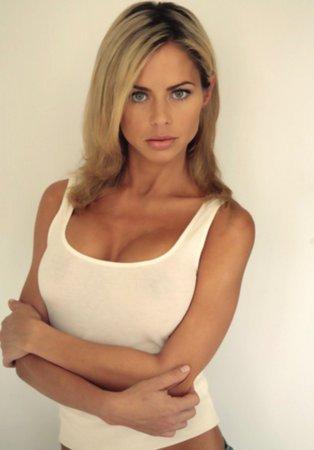 Jennifer Hill pics 48