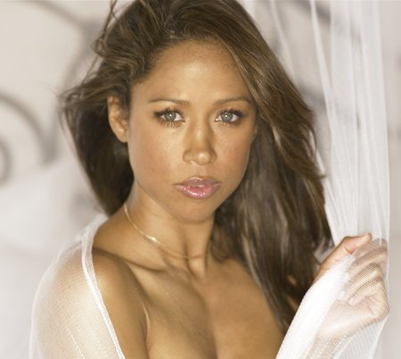 stacey dash son. dresses MOMMY MRS: Stacey Dash