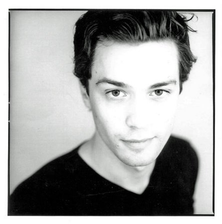 christian coulson is gay