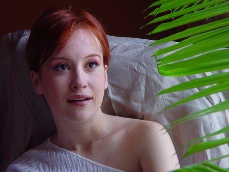 kinopoisk.ru-Medeea-Marinescu-652412.jpg