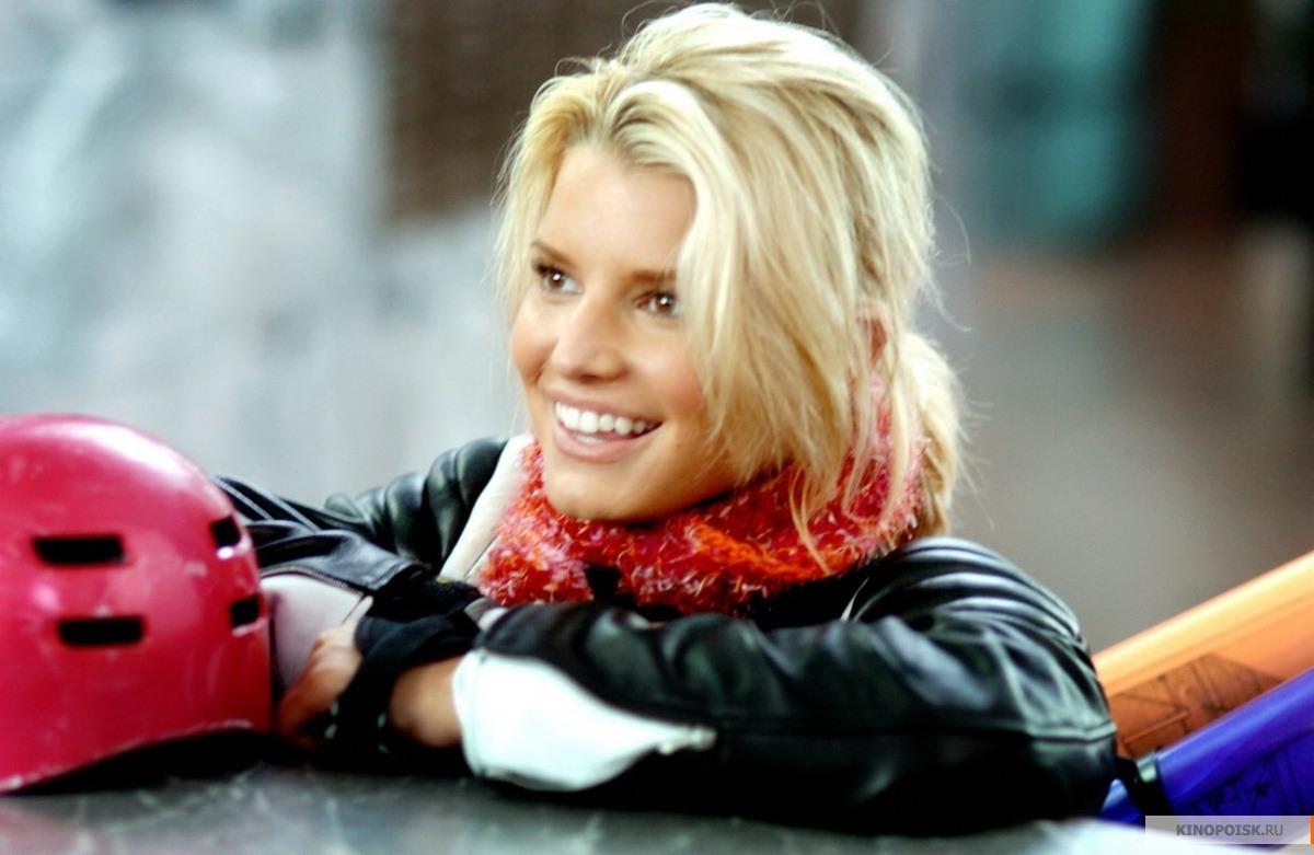Проверка на блондинку, Тест: Идеальная блондинка это - психологический 19 фотография