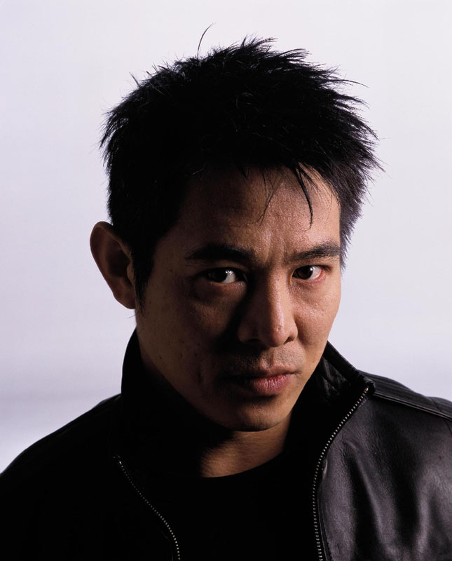 китайские актеры мужчины фото и имена