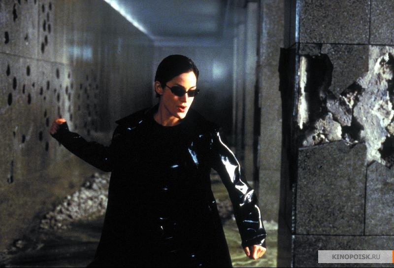 stereotypes in the film the matrix essay Now at days, america suffers from a lot of stereotyping and racism, which leads to a lot of violent crimes although one may not think about it, tv, media, and the film industry should be the most responsible for what is happening their influence on today's life is very critical because, at this.