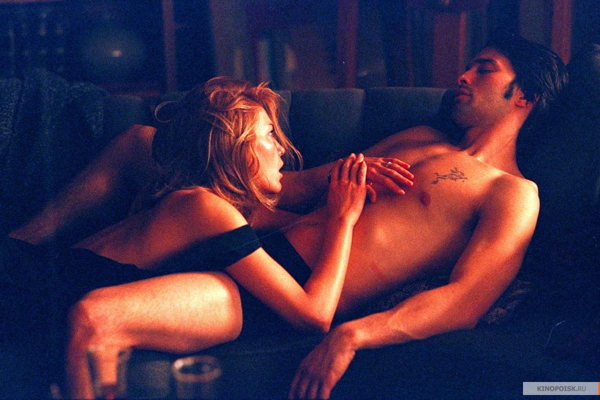 Филмы псмотрет интимны