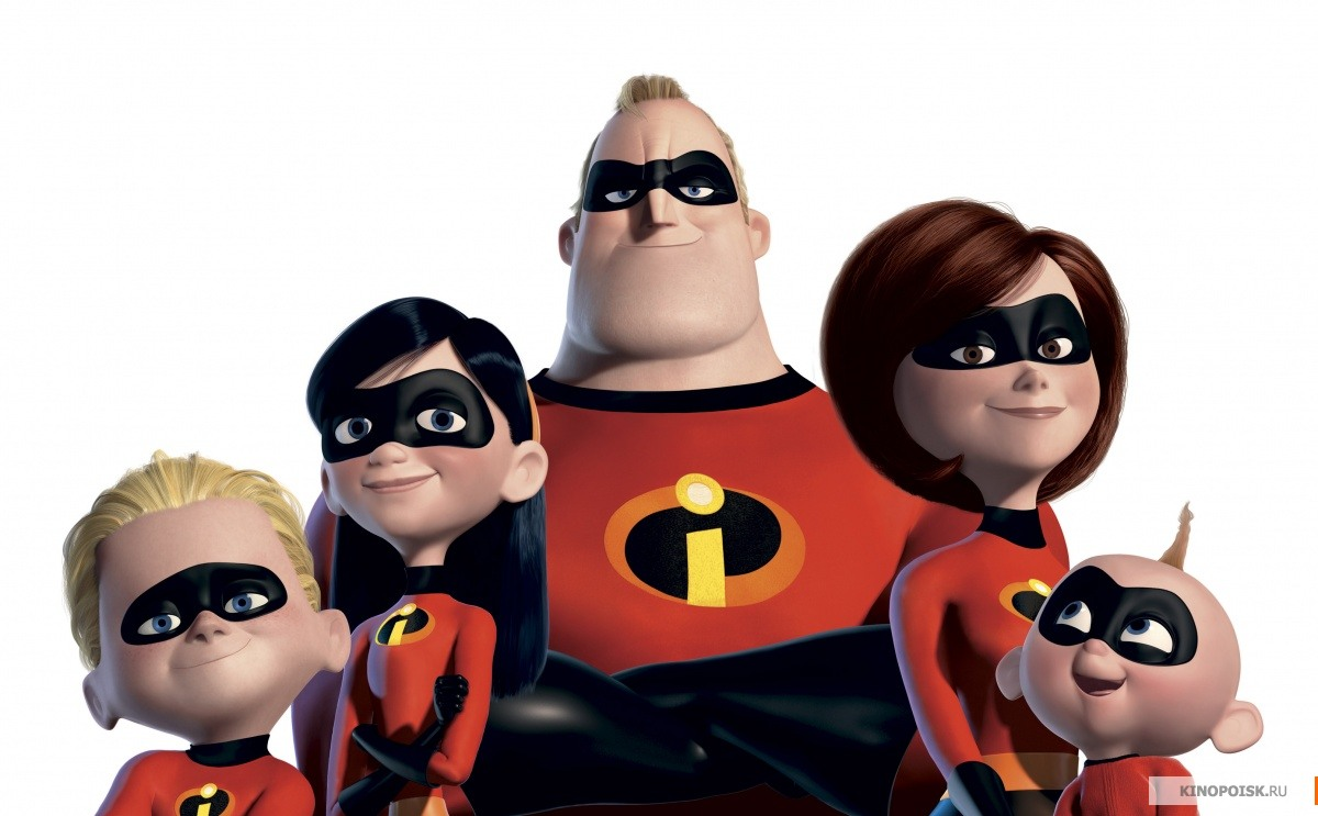 the incredibles conflict theory Ethics on film: discussion of blood diamond 2006 these diamonds—blood diamonds, or conflict diamonds theory, and practice of.