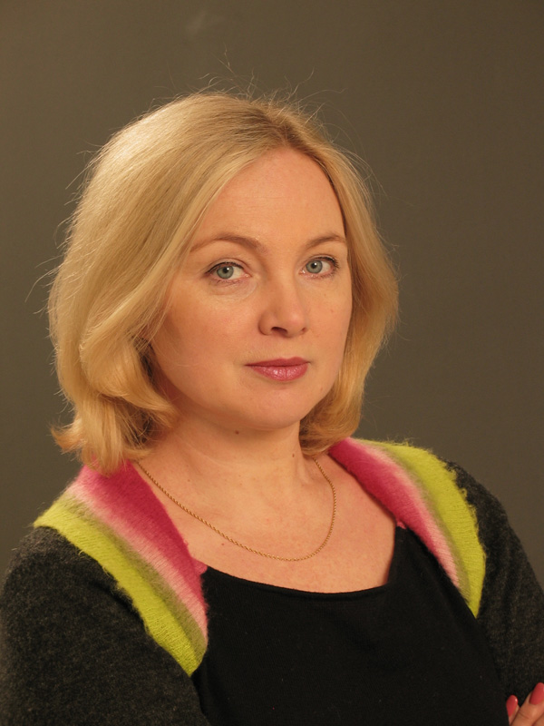 екатерина яковлева актриса фото молодости