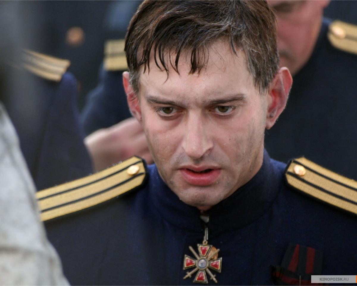 адмирал скачать бесплатно