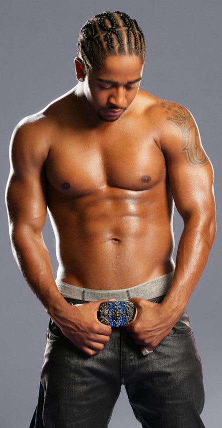 omarion grandberry marques houston brothers