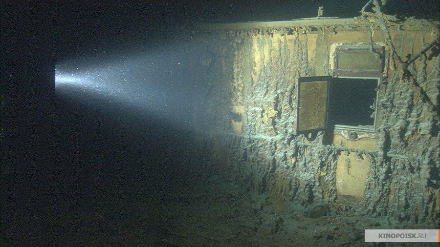 большое преимущество, фотографии призраков в реальной жизни под водой раннего возраста