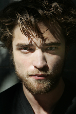 Robert Pattinson Kinopoisk.ru-Robert-Pattinson-841352