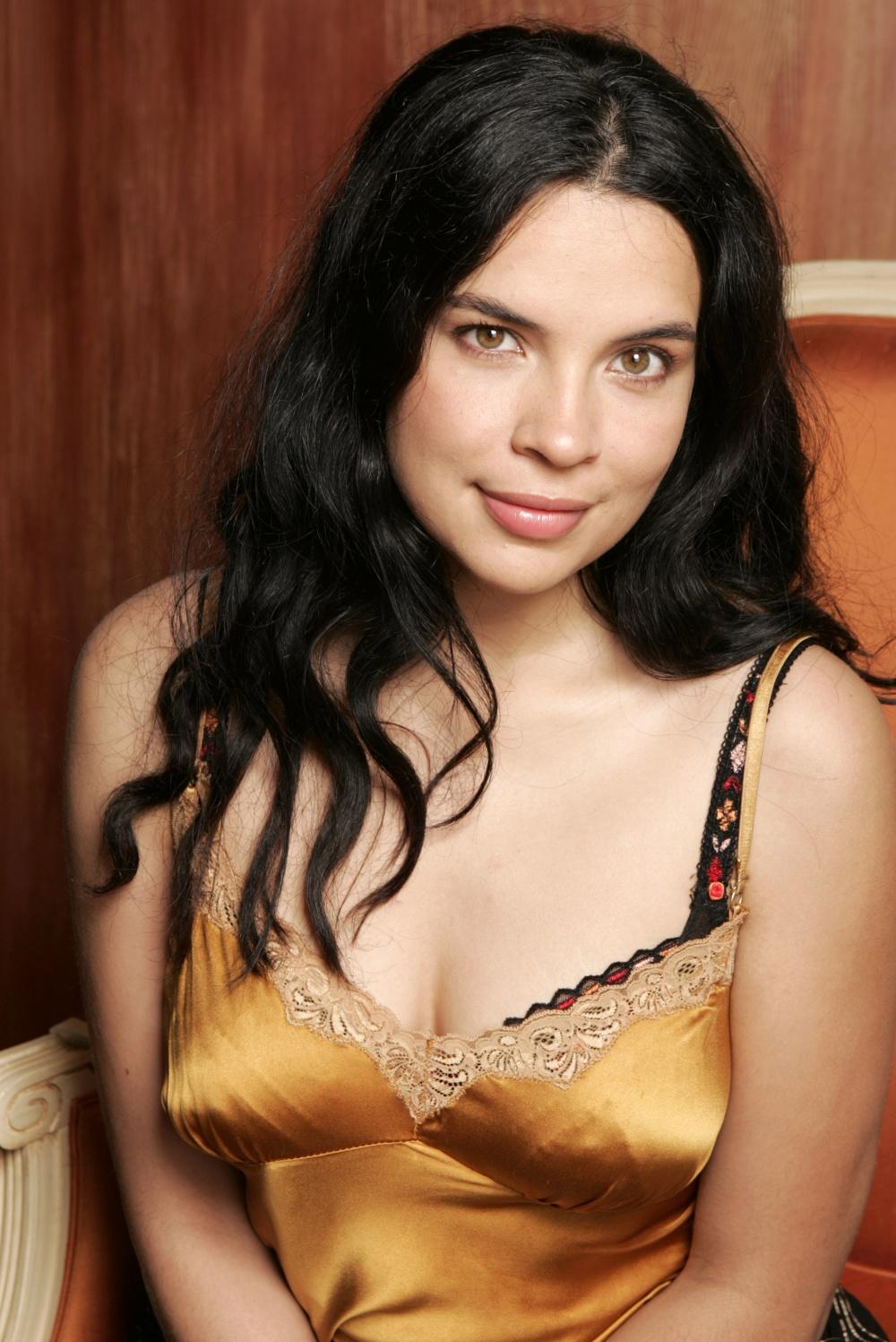 Биография и фото актрисы сухаревской что заметите