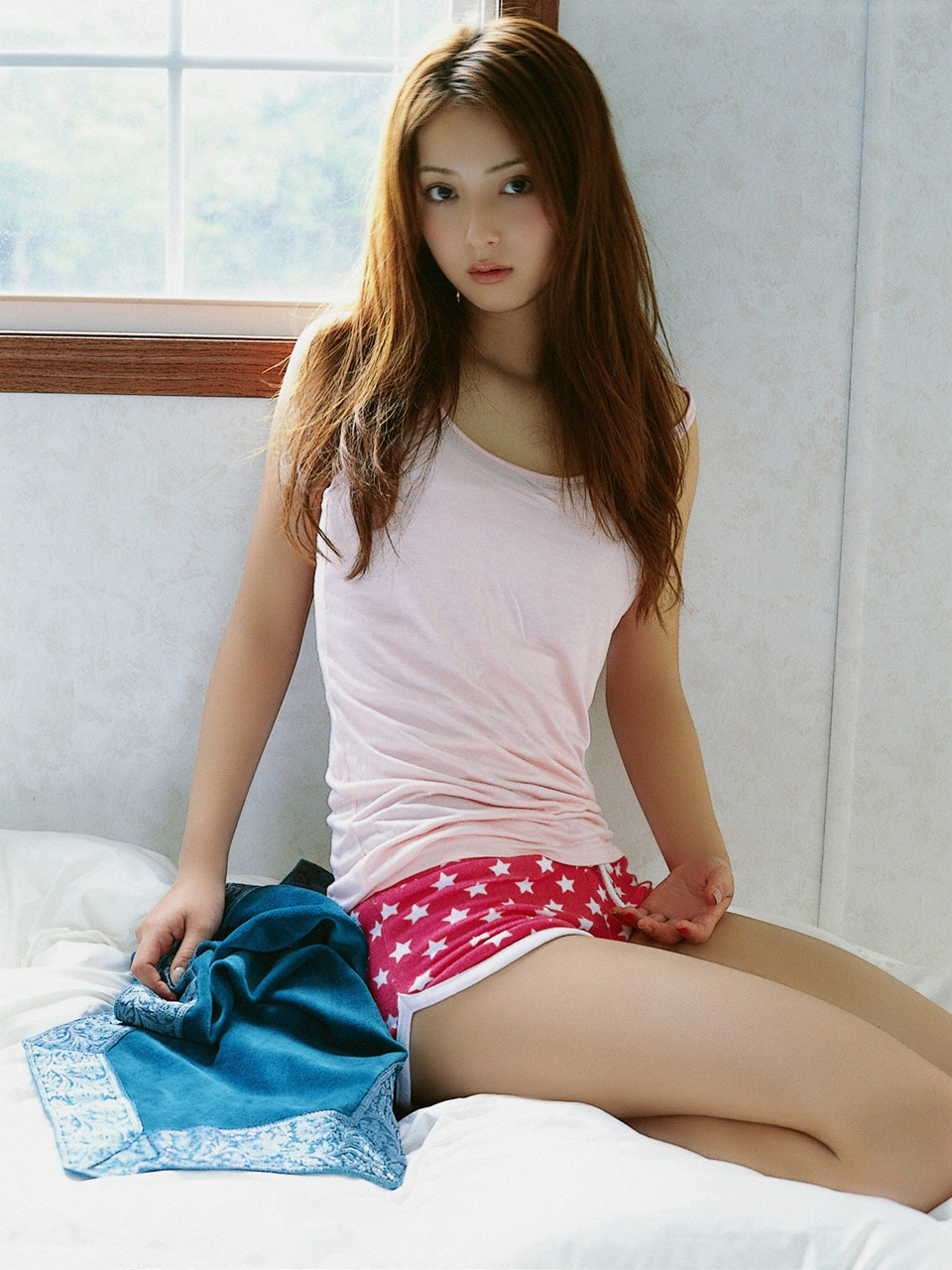 Cute Young Teen Girl Sweetest Moans