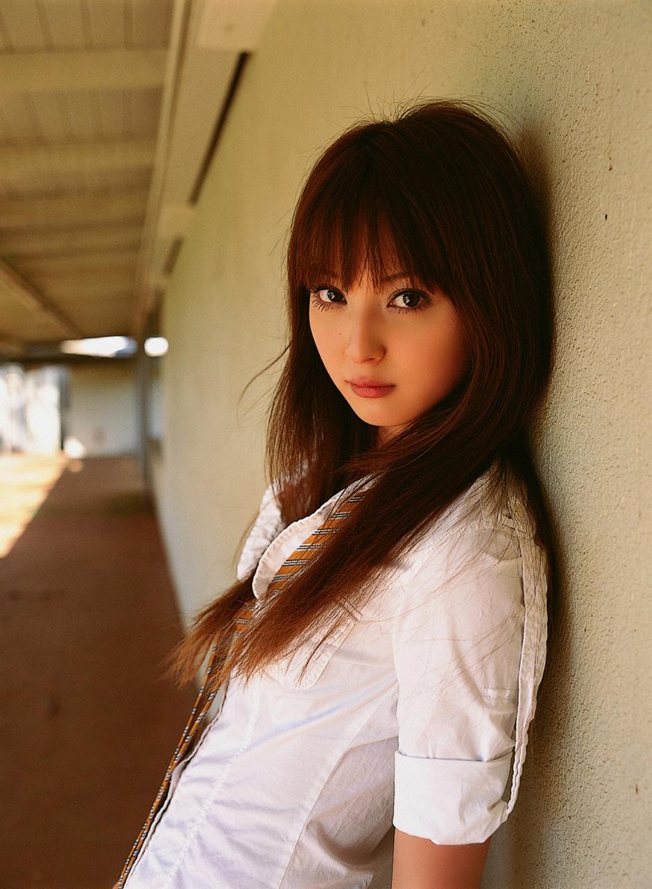 частное фото японских девушек всего