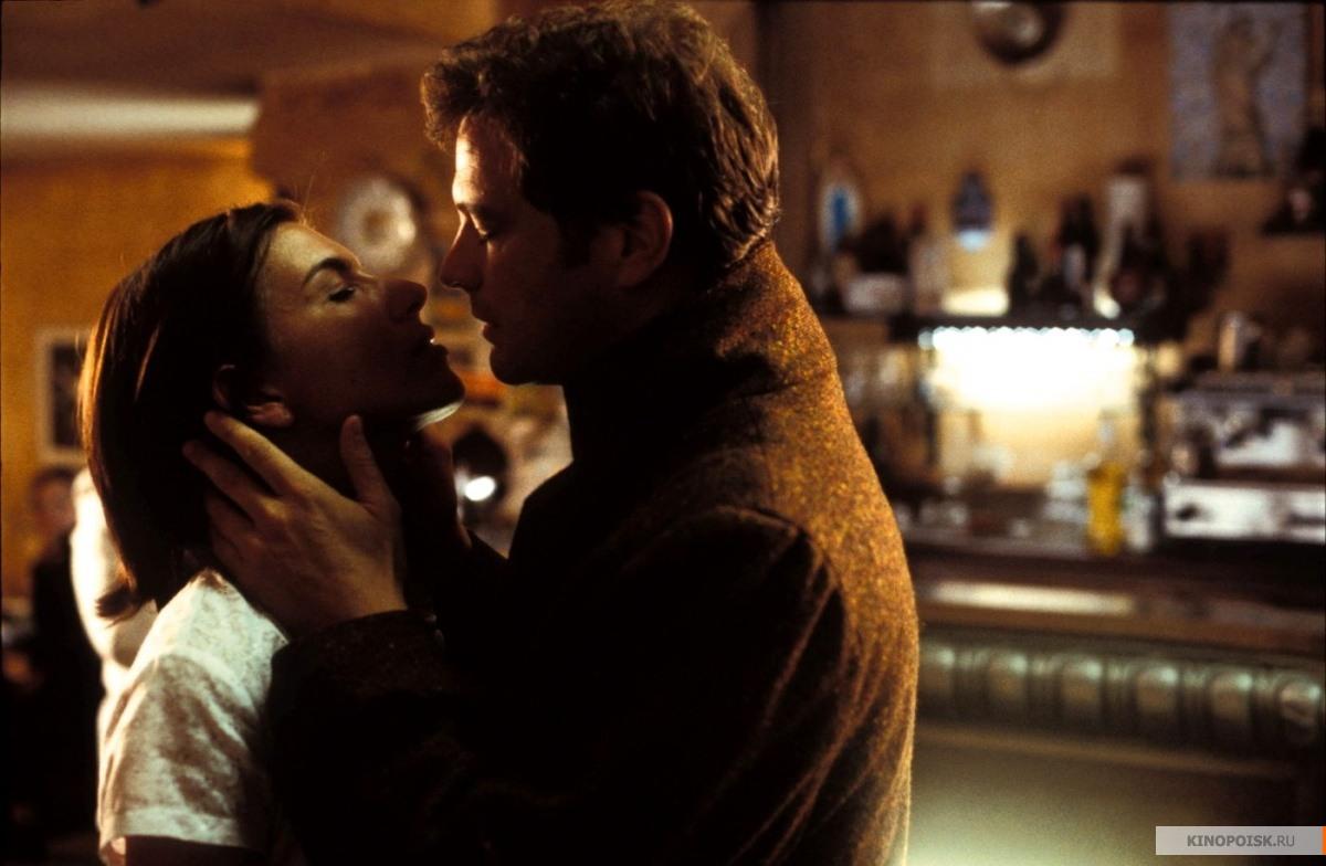 функциональности красивые фильмы о любви и рождество пот выводится