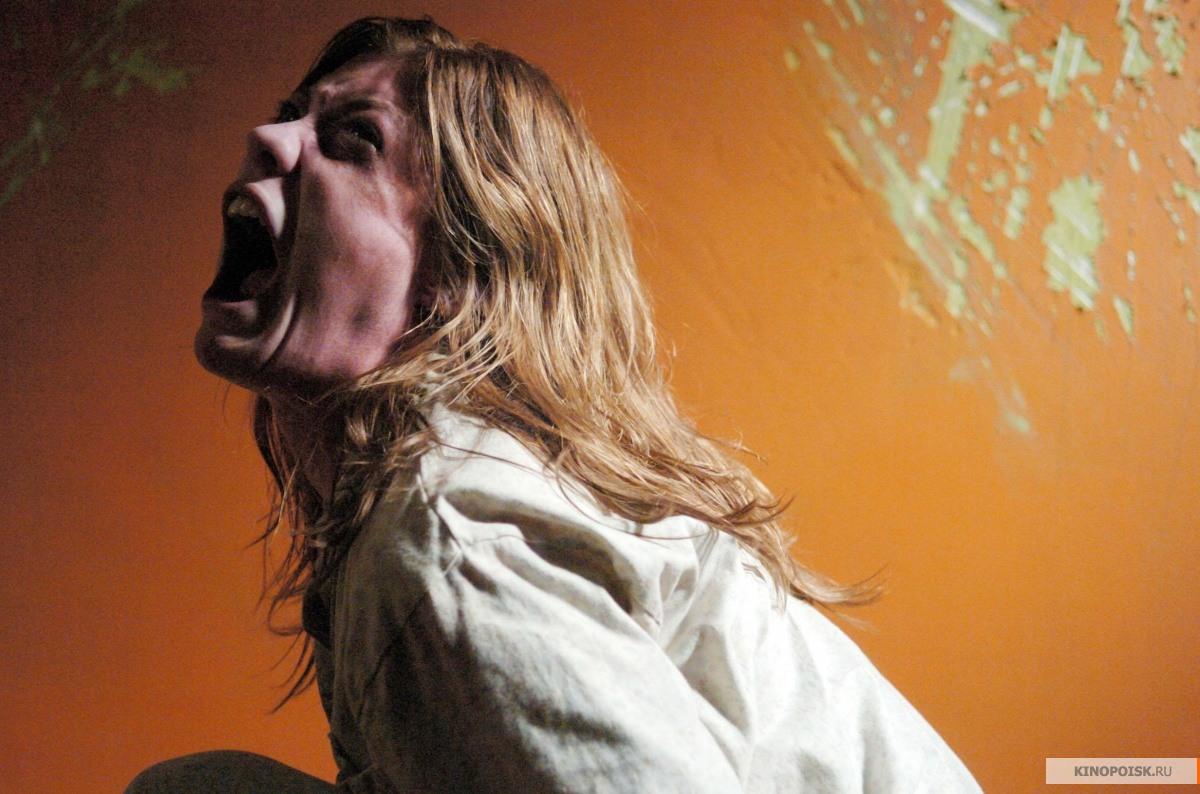 фильм шесть демонов эмили роуз скачать через торрент