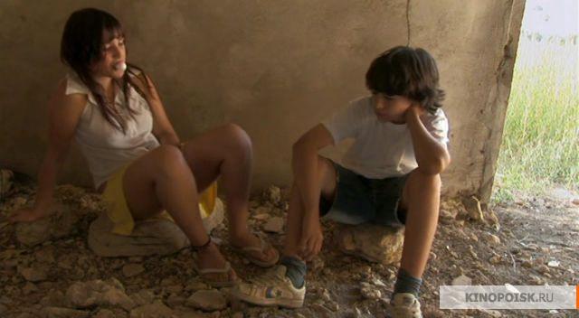 Эротические видео студенток француженок