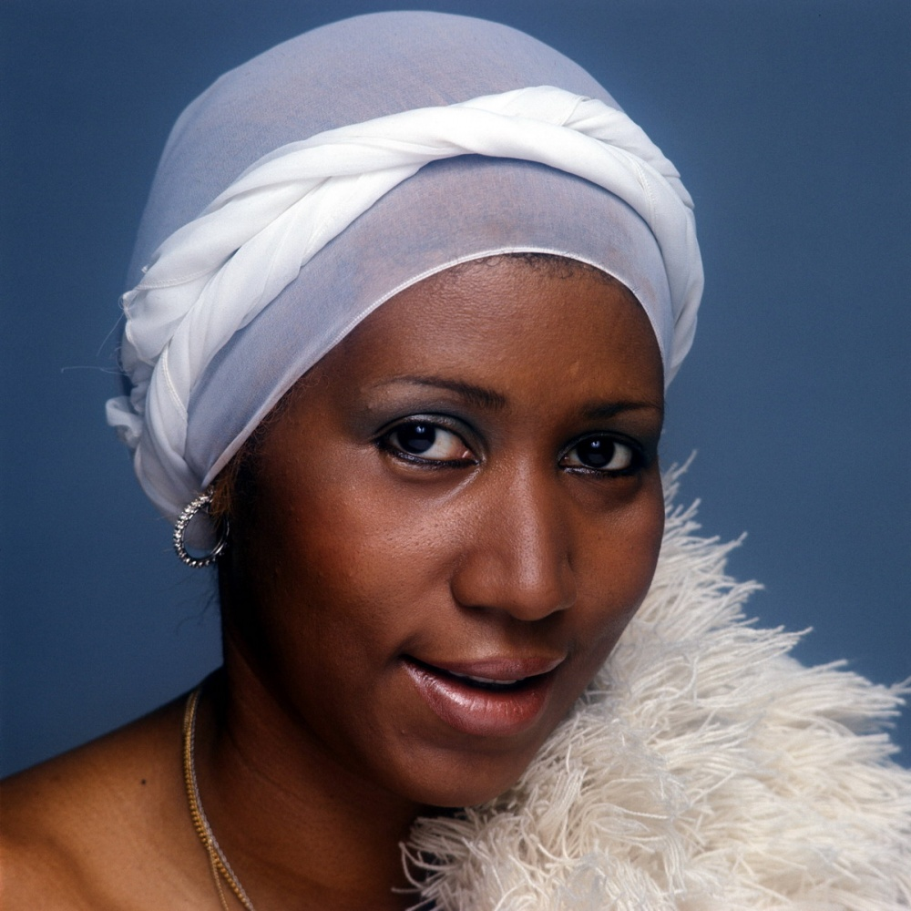 She is both a 20th and 21st century musical and cultural icon known the world over simply by her first name Aretha The reigning and undisputed Queen Of Soul