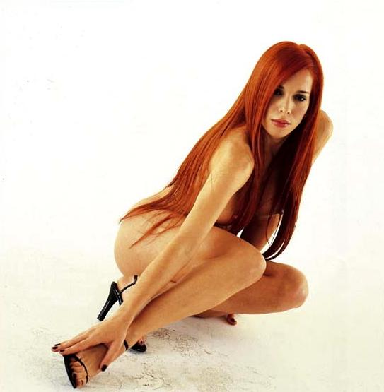 Виктория аннета фото