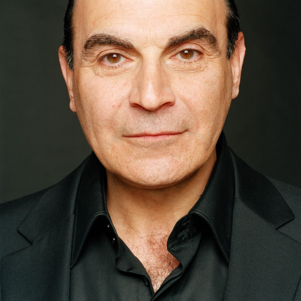 David Suchet (born 1946) nude (33 foto) Feet, 2019, bra
