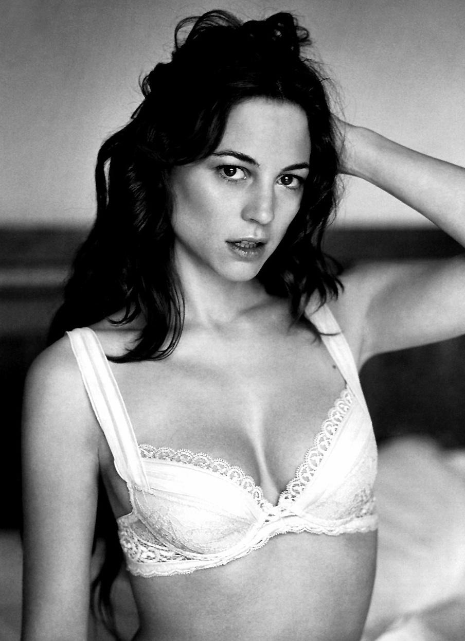 Leonor Watling Nude