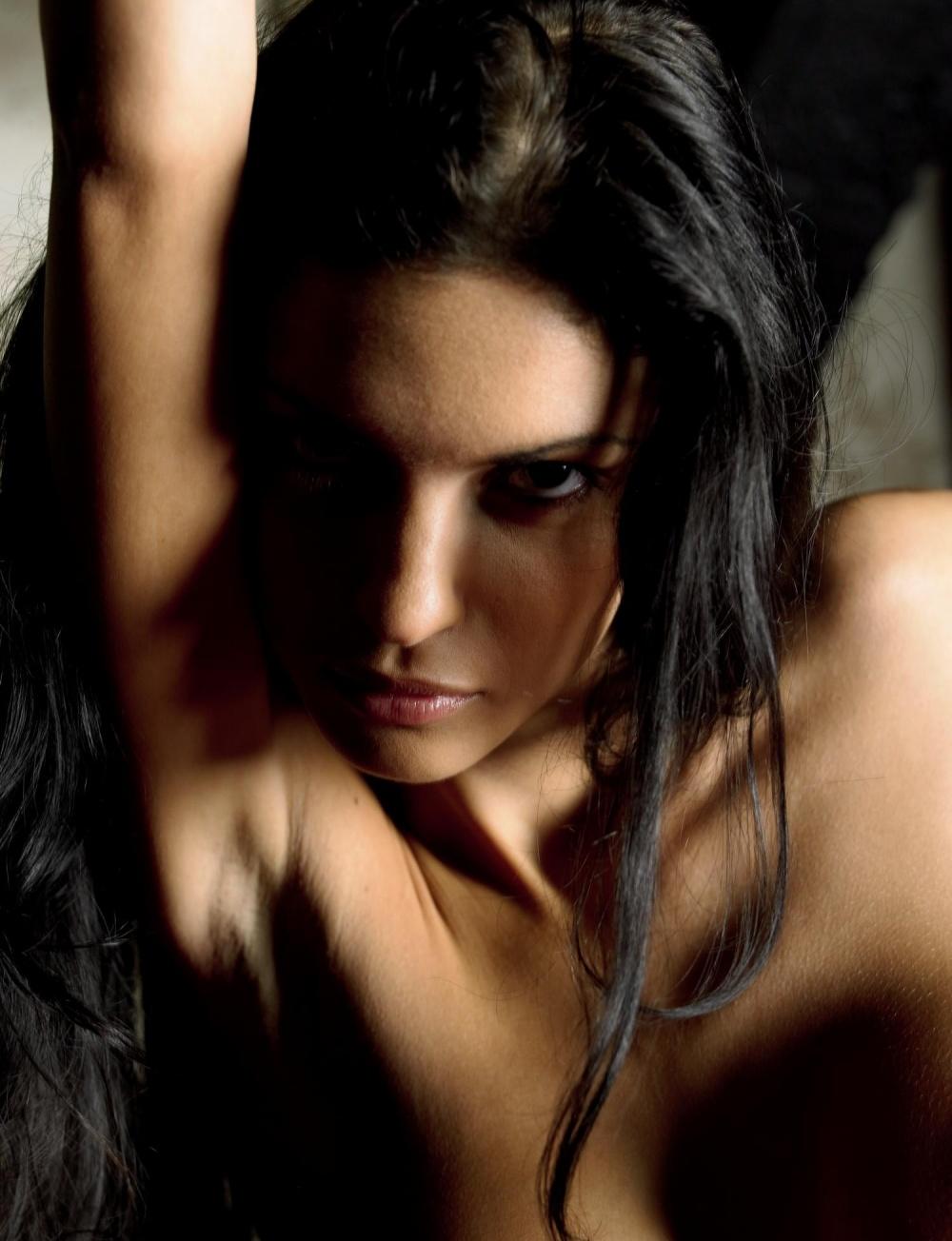 Sex prostitute karel seex helena movie sample