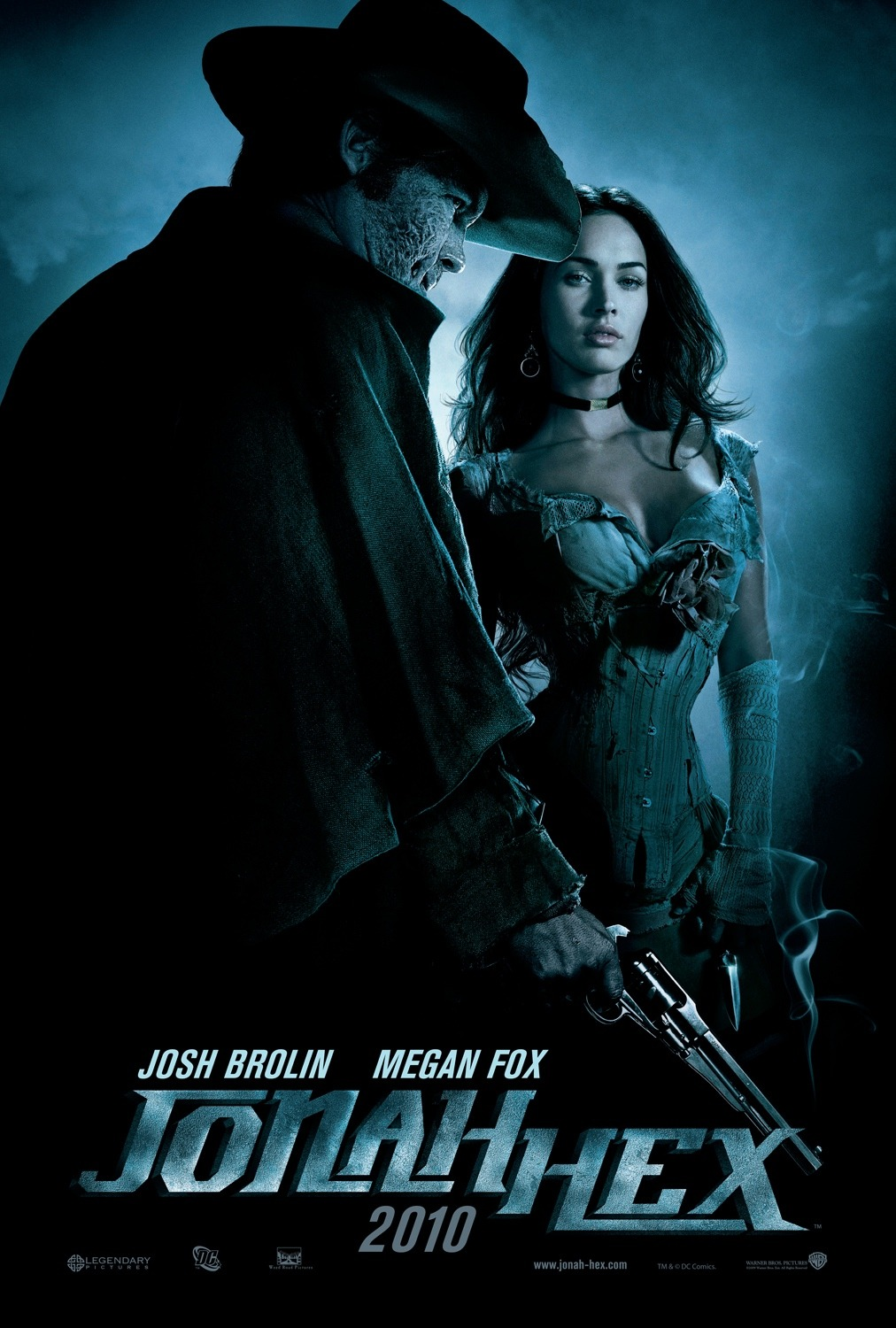 Download solomon kane full movie in hindi dubbed Free