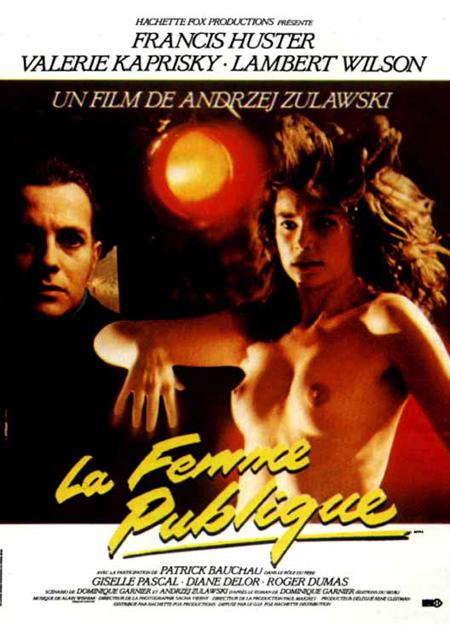 Світова еротика фільми