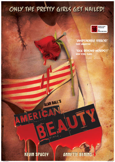 american-beauty-movie-poster-prop-enimal-pornxxx