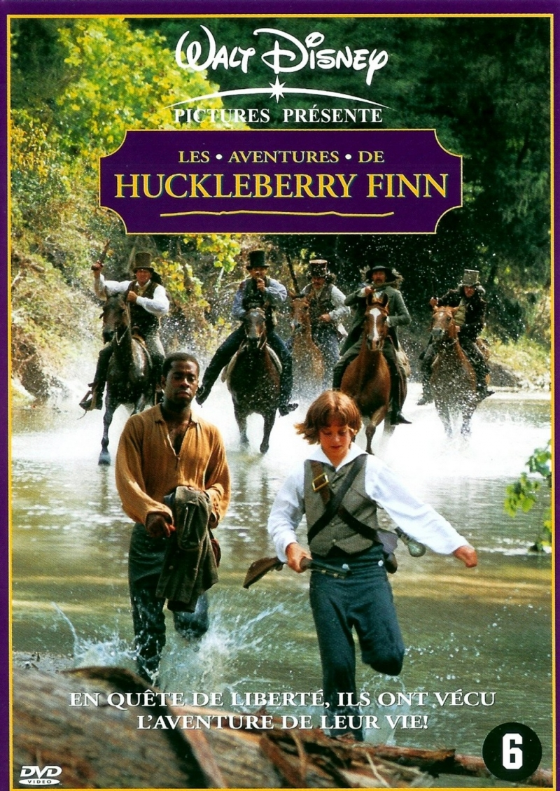 the choice between civilization and isolation in the adventures of huckleberry finn a novel by mark  Spring rough draft edit the author of the adventures of huckleberry finn, a novel written during a time of in mark twain's adventures of huckleberry finn.