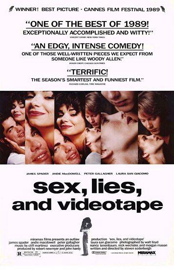 смотреть фильм только секс: