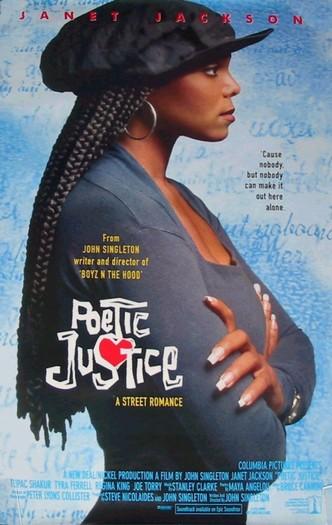 http://www.kinopoisk.ru/im/poster/1/5/0/kinopoisk.ru-Poetic-Justice-150702.jpg