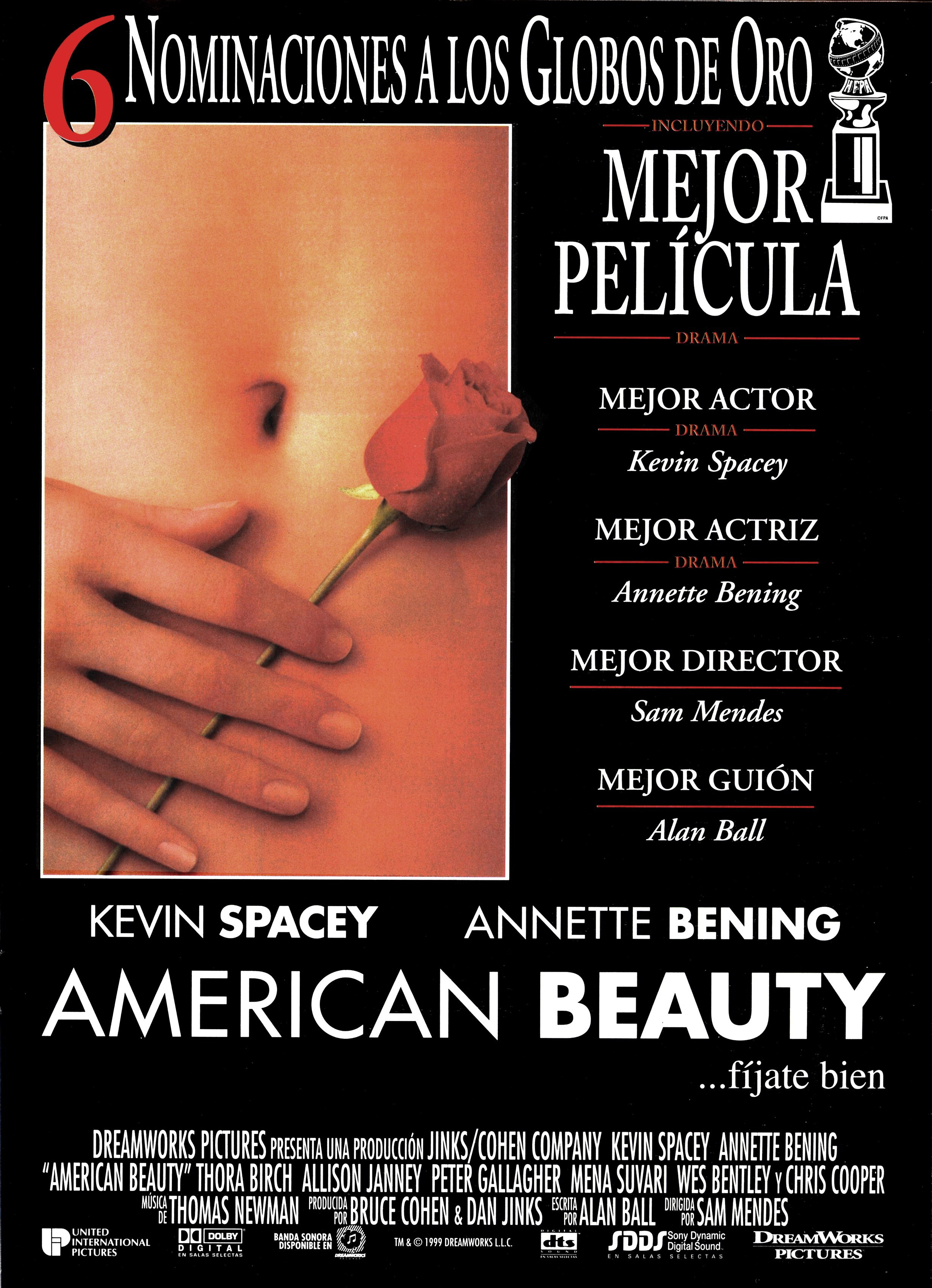 potter-sex-american-beauty-movie-poster-prop-xxx-forced