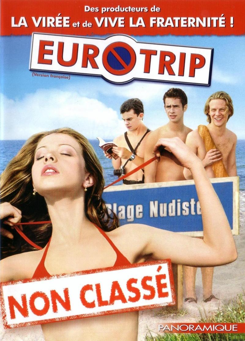 Эротическая история 2002 смотреть онлайн бесплатно в