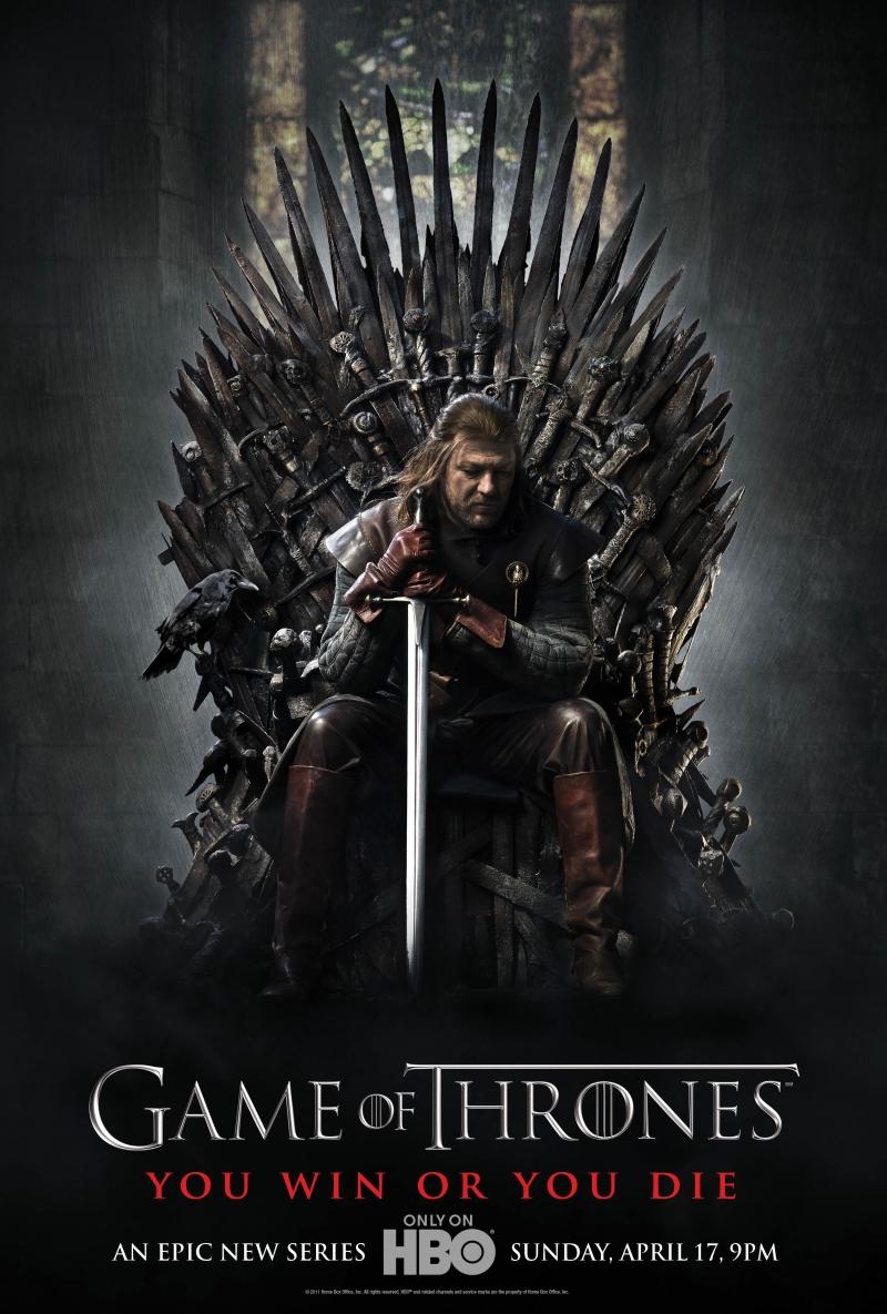 http://www.kinopoisk.ru/im/poster/1/5/2/kinopoisk.ru-Game-of-Thrones-1528768.jpg