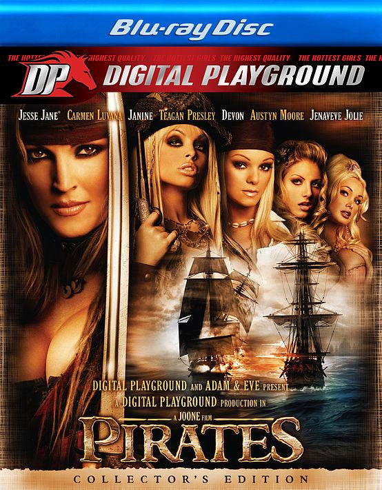 скачать торрент фильм пираты 2005 - фото 6