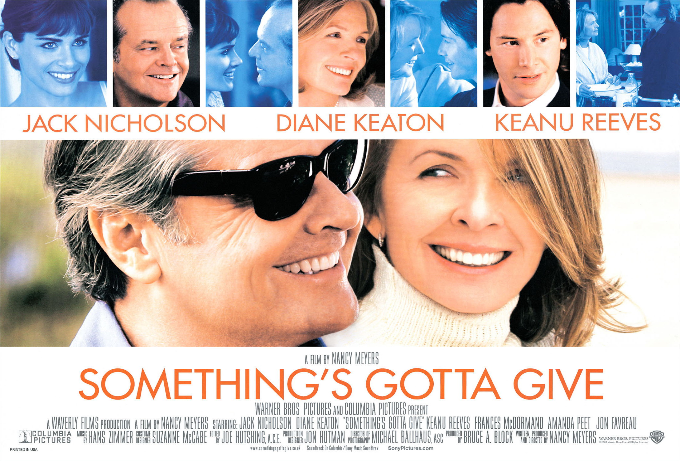 perform somethings gotta give - 1000×678