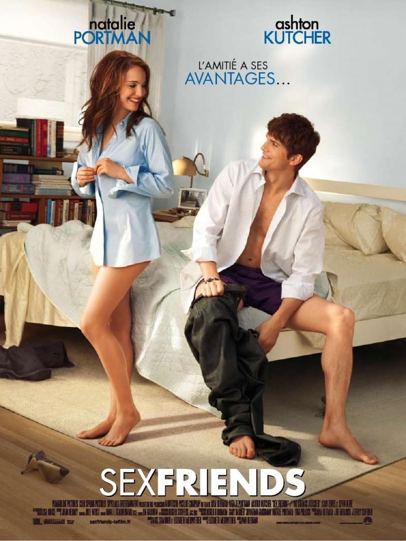 Больше чем секс (2010)