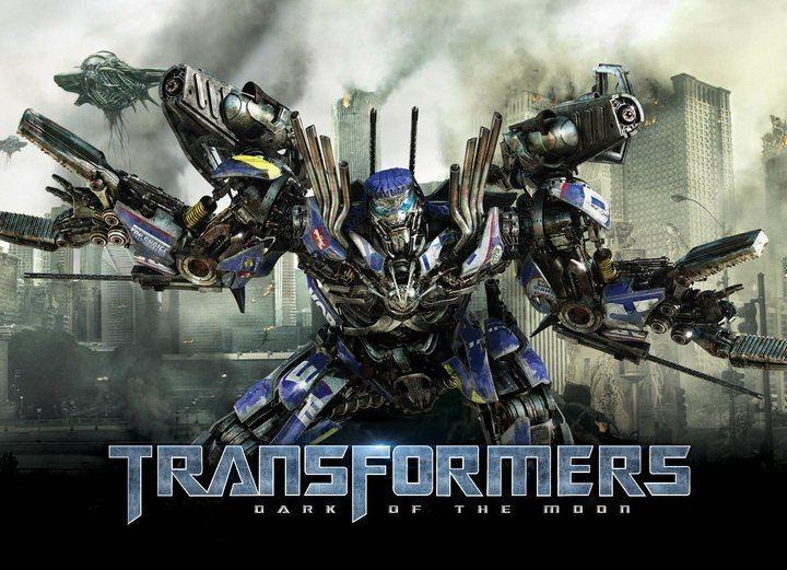 Transformers 1 2 3 optimus prime кадры
