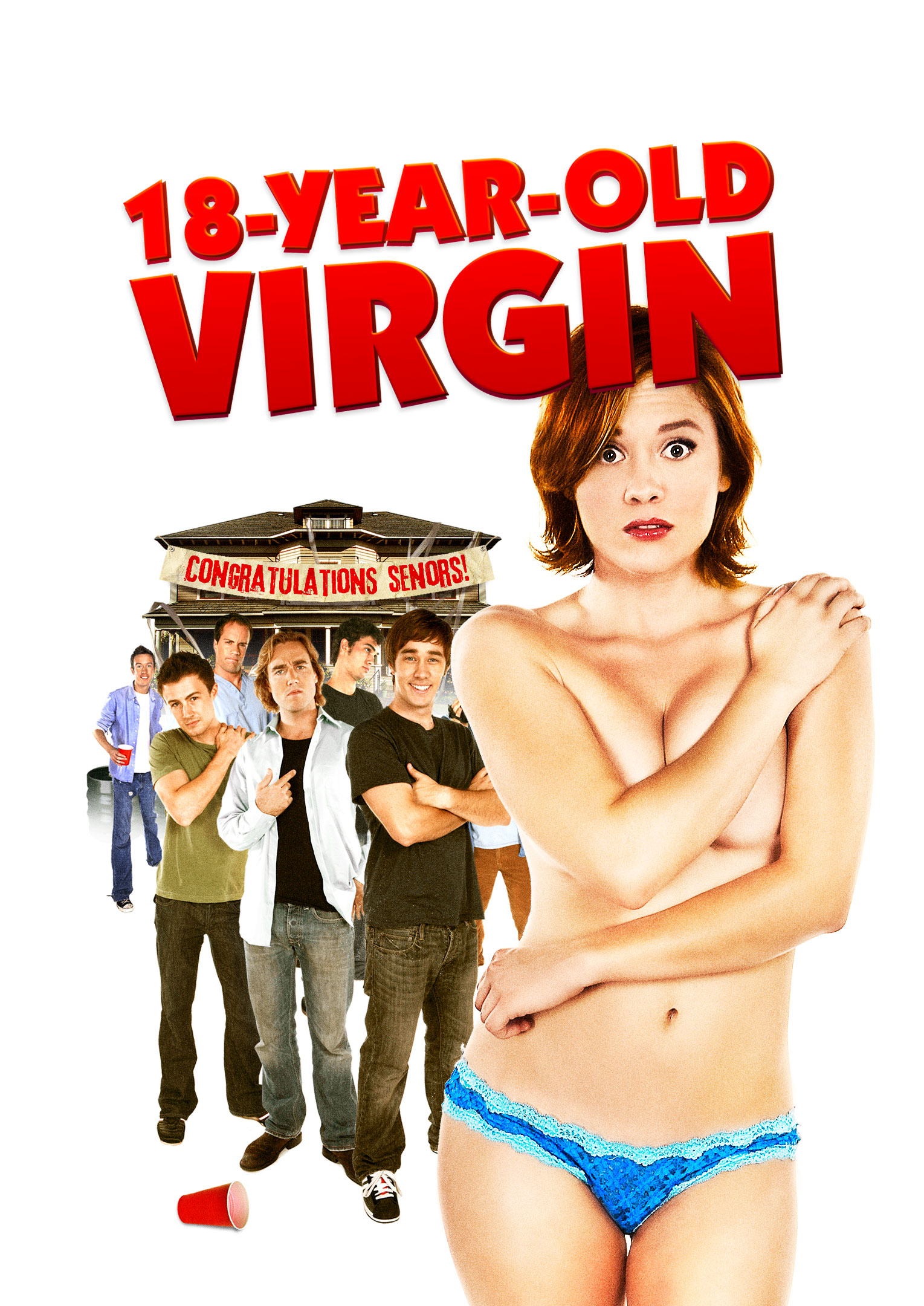 Movies adult comedy