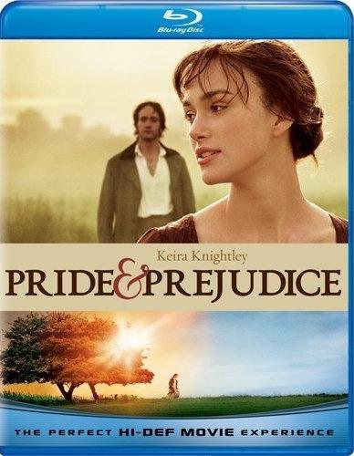Фильмы, которые стоит посмотреть Kinopoisk.ru-Pride-_26_2338_3B-Prejudice-1676242