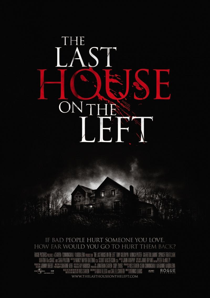kinopoisk.ru-The-Last-House-on-the-Left-