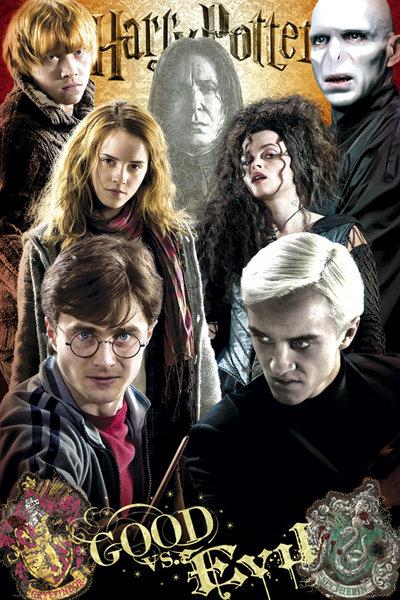 Школа Гарри Поттера, Winx записывайтесь! +игра одень Гарри!