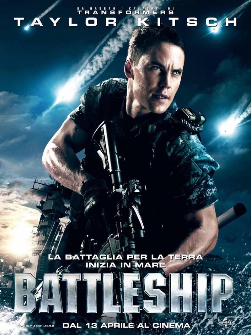Морской бой 2012 смотреть онлайн