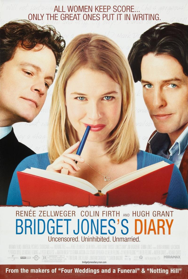 Фильмы, которые стоит посмотреть - Страница 2 Kinopoisk.ru-Bridget-Jones_27s-Diary-1837448