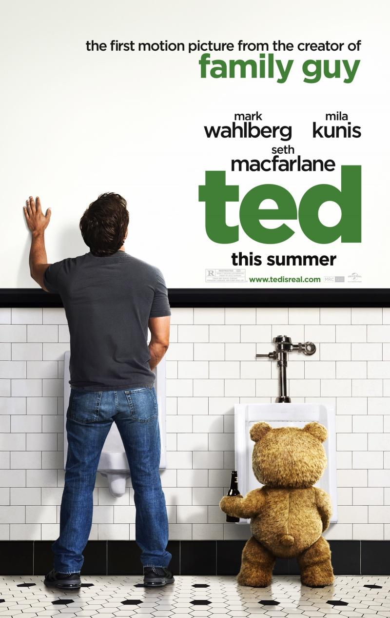http://www.kinopoisk.ru/im/poster/1/8/5/kinopoisk.ru-Ted-1850129.jpg
