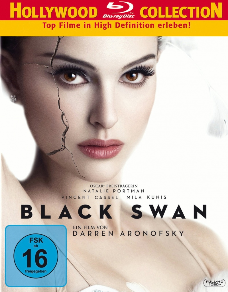 psychological analysis of black swan Black swan essay examples 3 total results character analysis of nina sayers in the black swan, a movie by darren aronofsky 1,146 words 3 pages company contact.