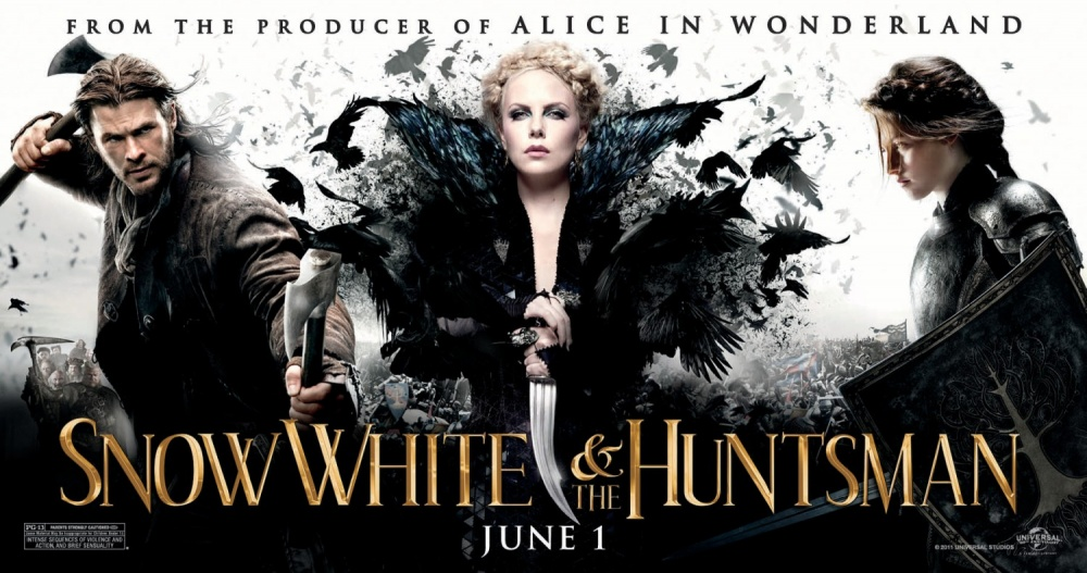 http://www.kinopoisk.ru/im/poster/1/8/9/kinopoisk.ru-Snow-White-and-the-Huntsman-1893990.jpg